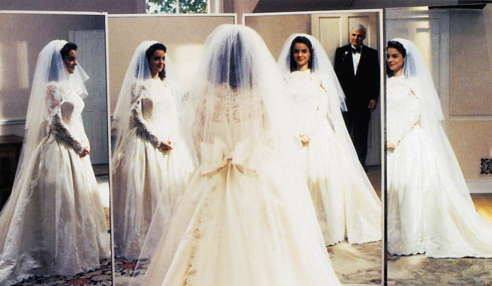 Kimberly Williams Paisley Wedding Kimberly Williams Paisley