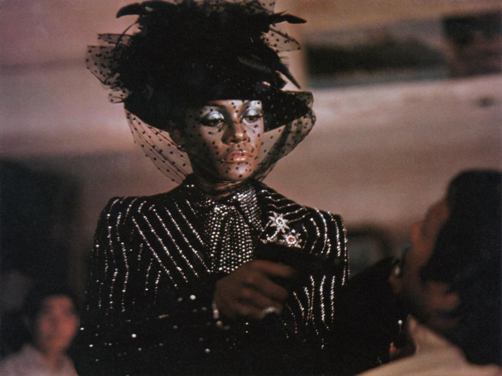 casino of gold cleopatra jones