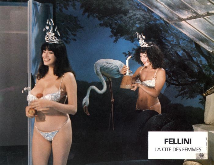 Donatella damiani il peccato di lola 1985 - 2 3