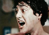 AN AMERICAN WEREWOLF IN LONDON, David Naughton, 1981. ©Universal Pictures